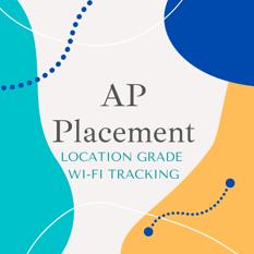 AP Placement
