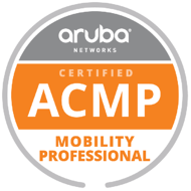 certification-aruba-acmp