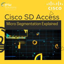 Cisco SD Access_ Micro Segmentation (Instagram)