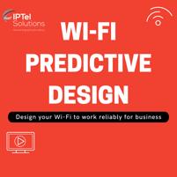 Wi-Fi Predictive Design (Instagram) 2