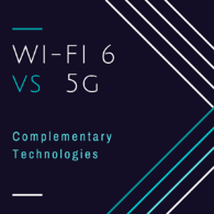 Wifi vs 5G Feature Image
