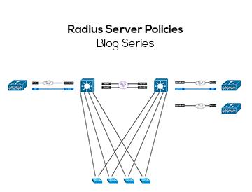 RADIUS Server Policies