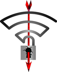 KRACKS logo