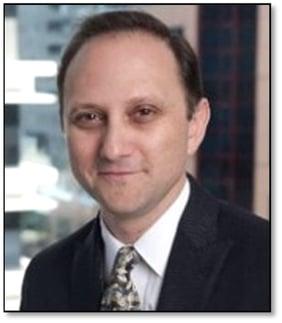 Mark Krischer