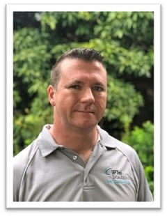 Mark McSherry - Director, IPTel Solutions