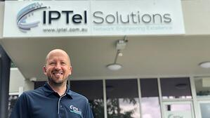 IPTel Solutions