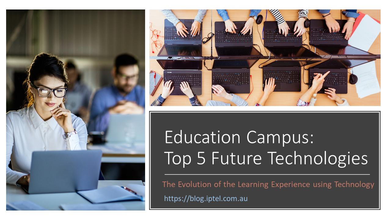 Education Campus