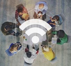 Wireless_As_A_Service_Thumbnail
