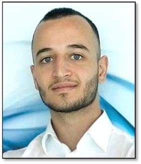 Yousif Oraha-1