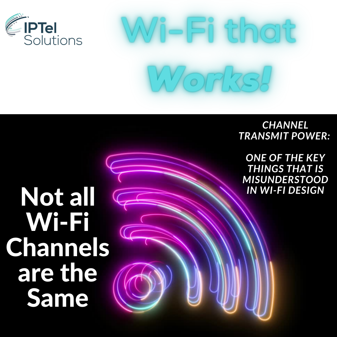 Travels with Wi-Fi